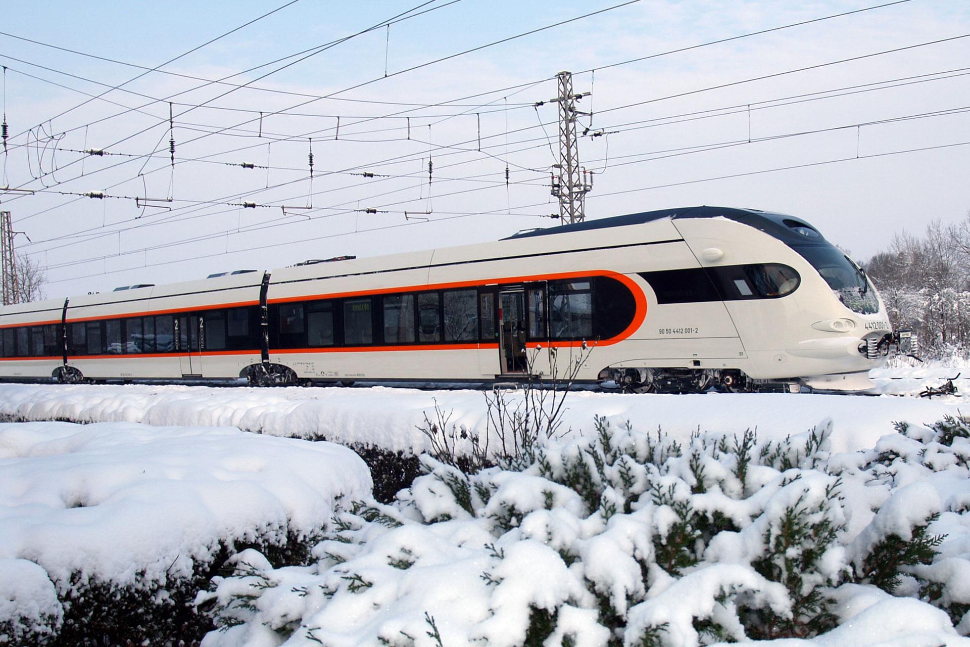 EMV-ZFBH-u-snijegu